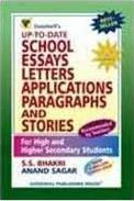 Up to Date School Essays Letters Applications Paragraphs and Stories
