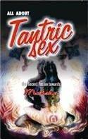 All About Tantric Sex