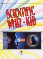 Scientific Whiz-kid