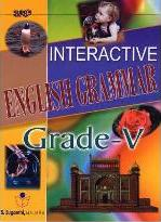 Interactive English Grammar