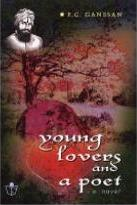 Young Lovers and a Poet