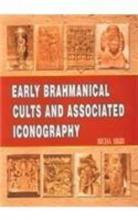 Early Brahmanical Cults and Associated Iconography