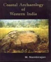 Coastal Archaeology of Western India