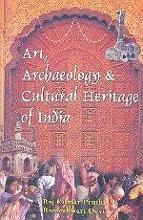 Art Archaeology+Cultural Heritage
