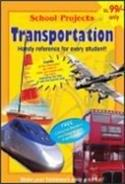 Transportation Handy Reference for Every Student