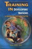 Training in Developing Nations
