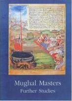 Maghul Masters