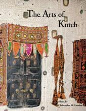 The Arts of Kutch