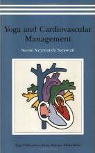 Yoga and Cardiovascular Management