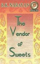 The Vendor of Sweets
