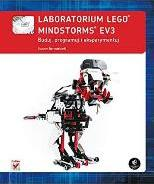 Laboratorium Lego Mindstorms EV3