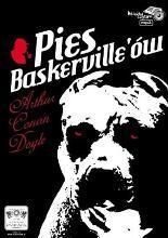 Pies Baskervill'ow