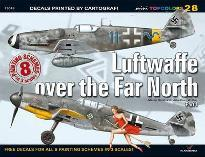 Luftwaffe Over the Far North Part 1