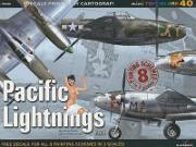 Pacific Lightnings: Part 1