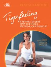 Tigerfeeling Trening miesni dna miednicy metoda Cantienica