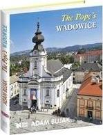The Pope's Wadowice