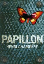Papillon Book In Marathi