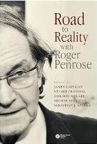 Road to Reality with Roger Penrose 2015