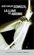 La llave del abismo/ The Key of Doom