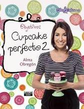Objetivo: Cupcake Perfecto #2 / Objective: Perfect Cupcake #2