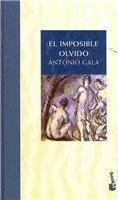 El imposible olvido/ The Impossible