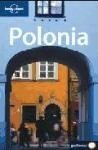 Spa-Lonely Planet Polonia