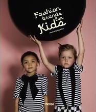 Fashion Brands for Kids