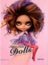 Super Cute Dolls