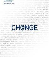 Change - 19 Key Essays on How Internet is Changing Our Lives