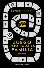 Un juego para toda la familia/ A Game for all the Family