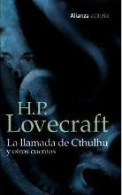 La llamada de Cthulhu y otros cuentos / The Call of Cthulhu and Other Stories