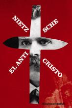 El anticristo / The Antichrist