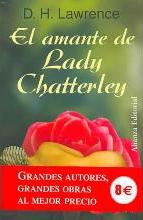 El amante de Lady Chatterley/ Lady Chatterley's Lover