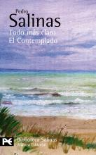 Todo mas claro & El Contemplado / All Clearer & The Referred