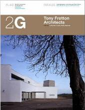 Tony Fretton