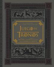 Juego de tronos / Game of Thrones