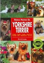 Manual Practico - Yorkshire Terrier