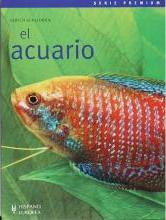 El Acuario/ The Aquarium