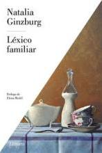 Léxico familiar