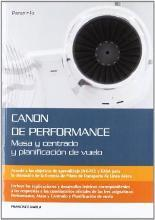 Canon de performance