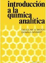 Introduccion a La Quimica Analitica / An Introduction to Analytical Chemistry