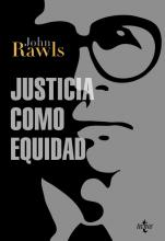 Justicia como equidad / Justice as Fairness