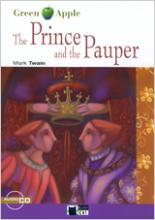 The prince and the pauper, ESO. Material auxiliar