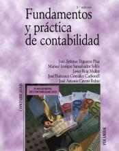 Fundamentos y practica de contabilidad/ Fundamentals and accounting practices