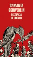 Distancia de rescate/ Distance to rescue