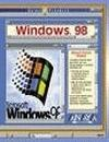 Windows 98 - Guia Visual