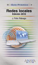 Redes locales 2010 / Local networks
