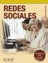 Redes sociales / Social Networking