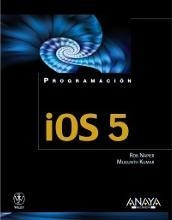iOS 5 / Pushing the Limits with iOS 5 Programming