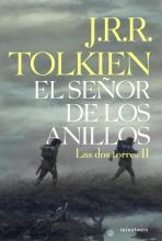 El senor de los anillos II/ The Lord of the Rings II